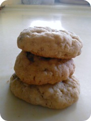 cookies 030