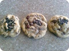 Oreo cookies 030