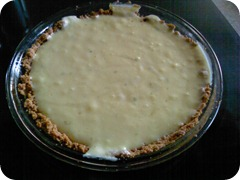 Key Lime Pie 010