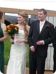 Natasha's Wedding 043
