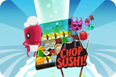 chop-sushi-splash-iphone
