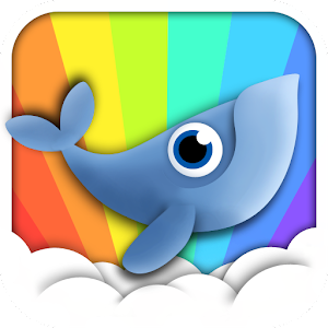 Whale Trail Classic For PC / Windows 7/8/10 / Mac – Free Download