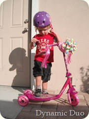 boys on the pink scooter (2)