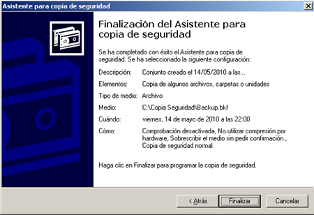 Windows Server 2003 Enterprise Edition-2010-05-14-00-15-20