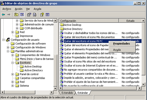 Windows Server 2003 Enterprise Edition-2010-05-15-02-18-19