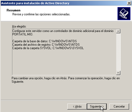 WServer 2003_BDC-2010-05-11-00-32-06