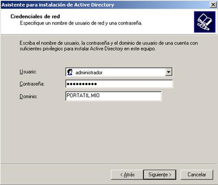 WServer 2003_BDC-2010-05-11-00-29-52
