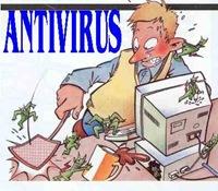 antivirus%20logo