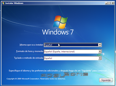 instalacion_windows7_01