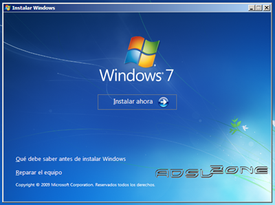 instalacion_windows7_02