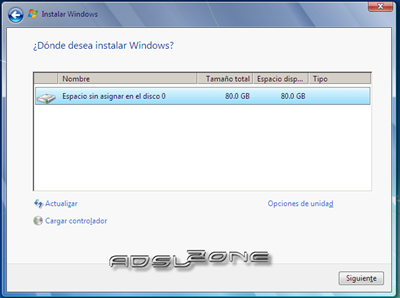 instalacion_windows7_06