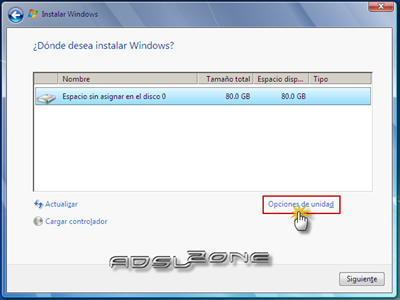 instalacion_windows7_07