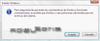instalacion_windows7_10