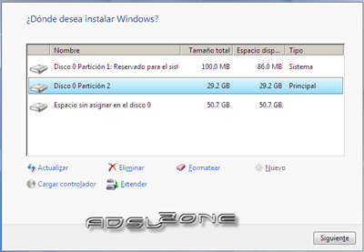 instalacion_windows7_11