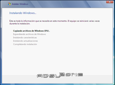 instalacion_windows7_15