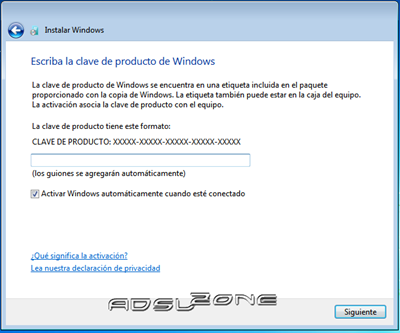 instalacion_windows7_24