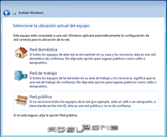 instalacion_windows7_27