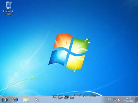 instalacion_windows7_33