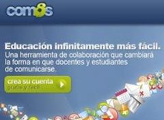 Com8s-440x312