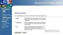 wccf_senao_ecb-3220_interface0001