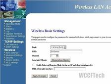 wccf_senao_ecb-3220_interface0003