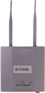 DWL-3200AP