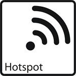Hotspot__hotspot