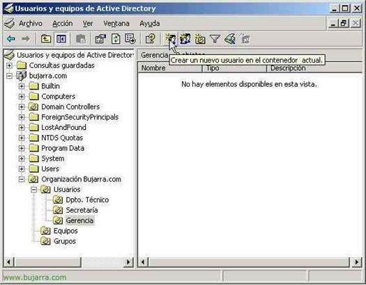 activedirectory05