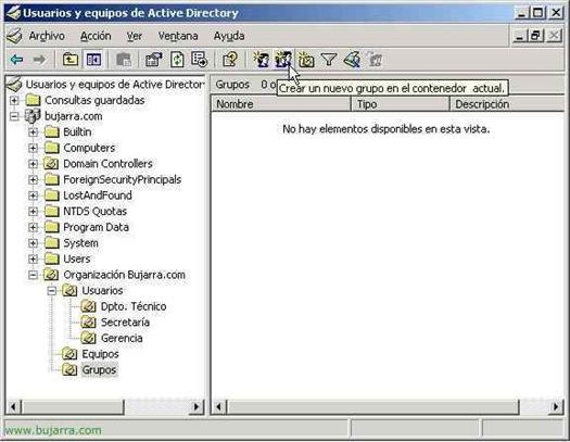 activedirectory09