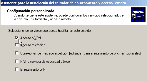 Windows Server 2003 PDC-2010-05-26-13-50-48