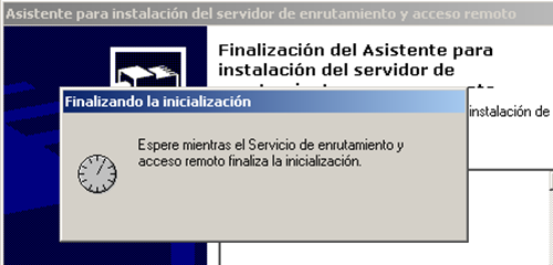 Windows Server 2003 PDC-2010-05-26-13-59-39