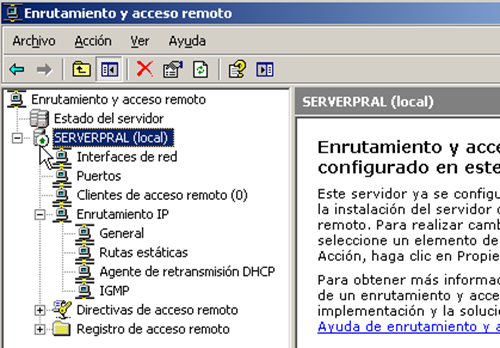Windows Server 2003 PDC-2010-05-26-14-09-26