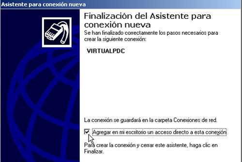 Windows Server 2003 BDC-2010-05-26-16-57-55