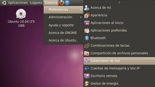 Ubuntu 9.04 i386-2010-05-27-00-19-02