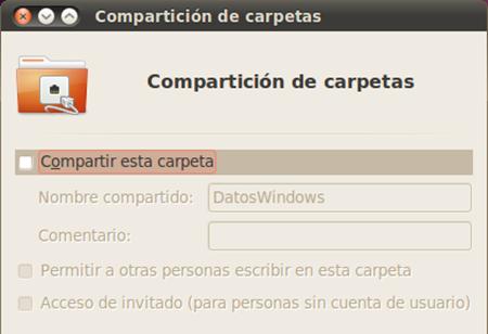 Ubuntu 9.04 i386-2010-05-27-00-47-58