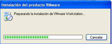 Windows XP Professional SP3-2010-05-27-12-15-37