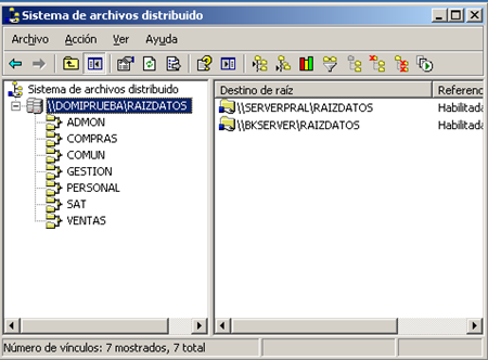 Windows Server 2003 BDC-2010-05-18-19-07-27