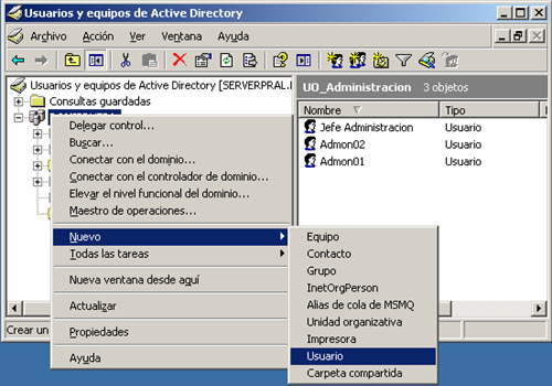 Windows Server 2003 PDC-2010-05-21-00-53-25
