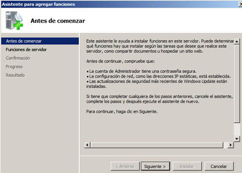 Windows Server 2008-2010-05-21-17-27-19