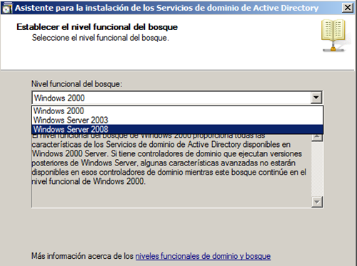 Windows Server 2008-2010-05-21-19-23-29