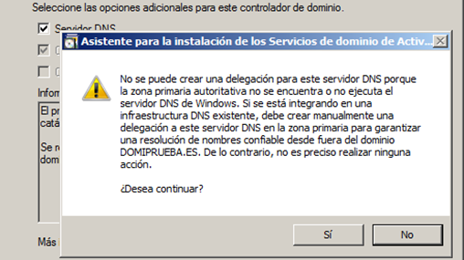 Windows Server 2008-2010-05-21-19-36-11