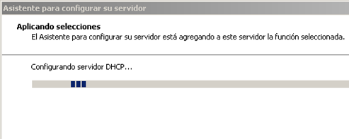 Windows Server 2003 Hijo-2010-05-23-01-24-24