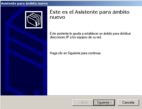 Windows Server 2003 Hijo-2010-05-23-01-26-39