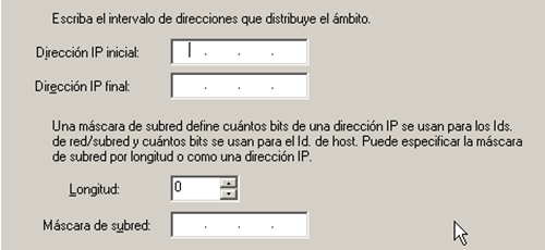 Windows Server 2003 Hijo-2010-05-23-01-38-12