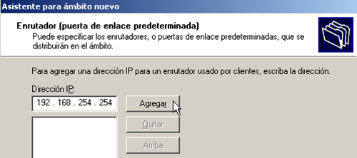 Windows Server 2003 Hijo-2010-05-23-02-02-58