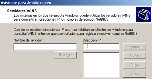 Windows Server 2003 Hijo-2010-05-23-02-04-24