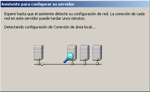 Windows Server 2003 Hijo-2010-05-23-01-05-52