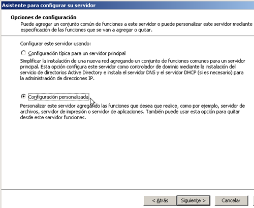 Windows Server 2003 Hijo-2010-05-23-01-09-44