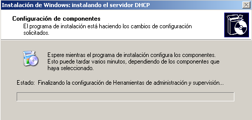 Windows Server 2003 Hijo-2010-05-23-01-24-00