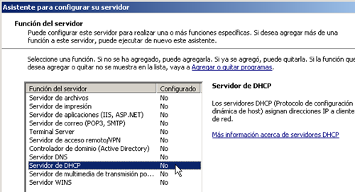 Windows Server 2003 Hijo-2010-05-23-01-17-31